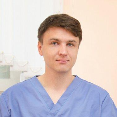 Кушнеров Федор Александрович