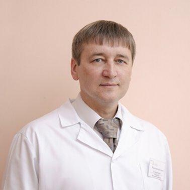 Кононович Владимир Ильич