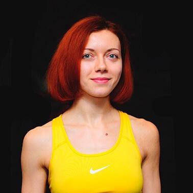 Закирова Виктория Вольевна