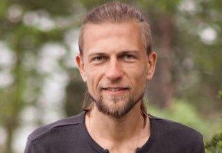 Молчин Александр